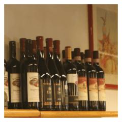 Vini lombardi