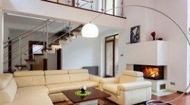 Affitto_appartamenti_in_città