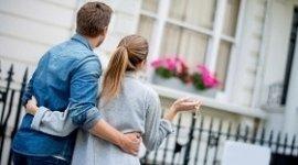 affitto_unità_immobiliari