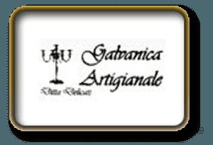 Galvanica Artigianale