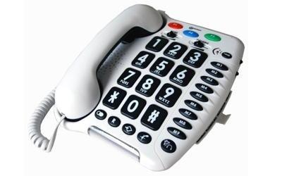 telefono rimini