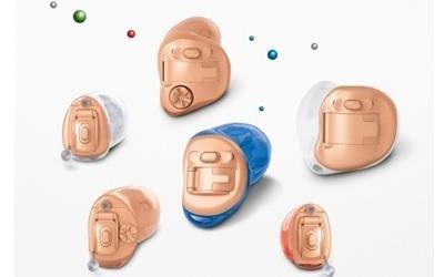 phonak famiglia vitro rimini