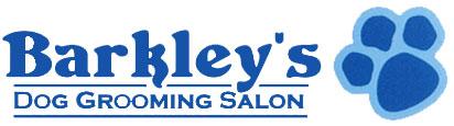 Barkley's logo