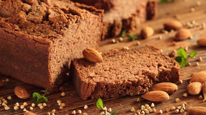 Awareness and Support for Children with Celiac: gluten-free bread