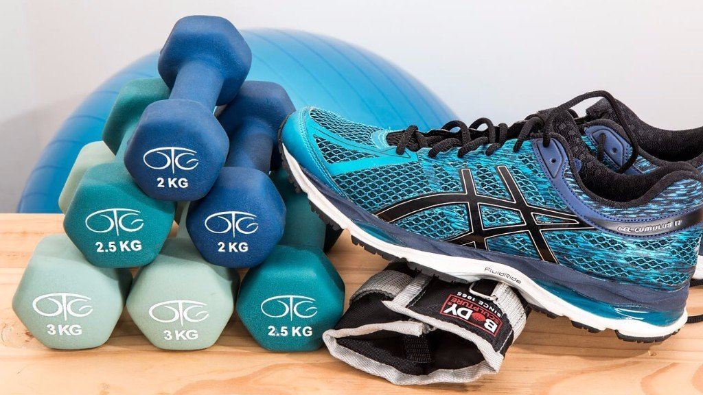 Choose Physical Therapy for Improvement and a Good Life