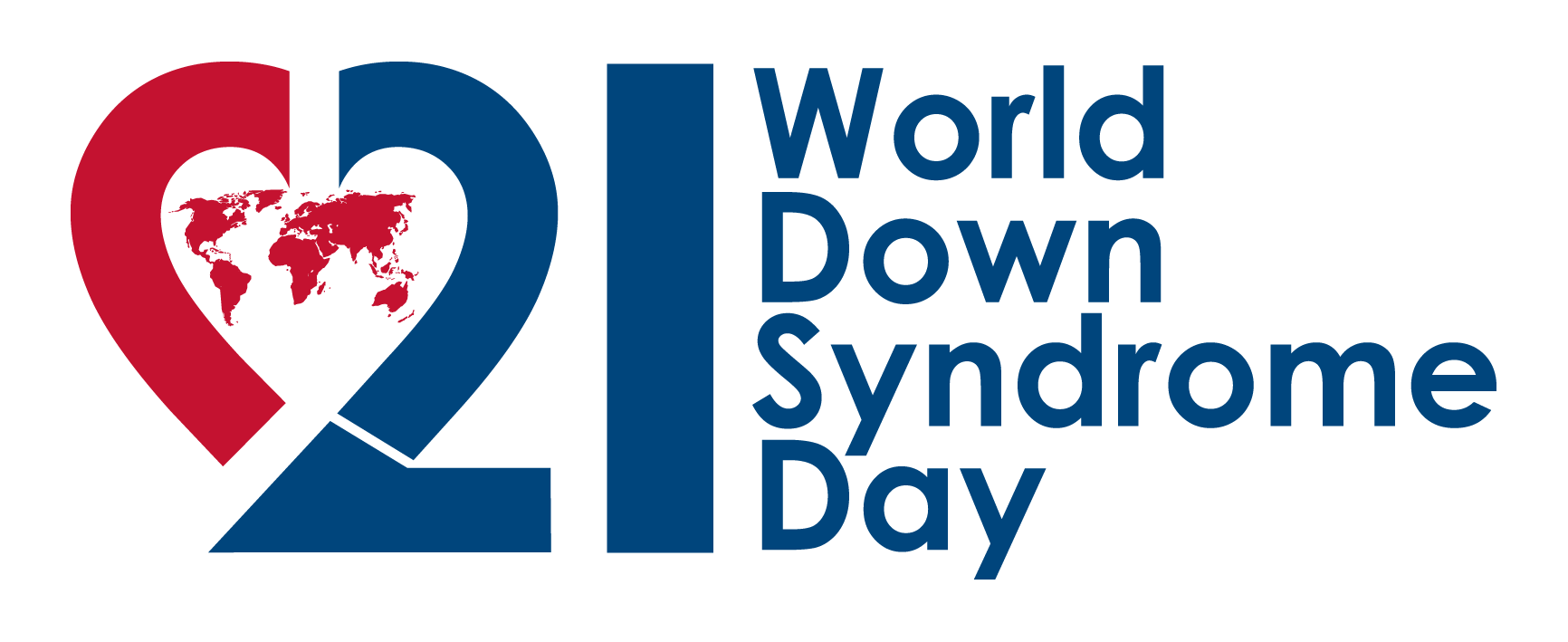12th Anniversary of World Down Syndrome Day