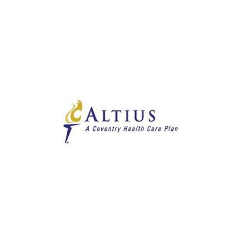 Altius Insurance