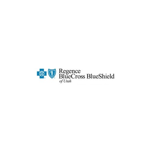 Regence Blue Cross Blue Shield of Utah