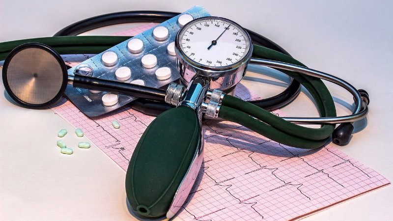 High Blood Pressure and Pediatric Stroke: Separate but Deadly