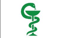 Farmacia Scavelli