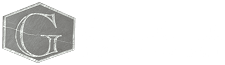Granicol Ltd logo
