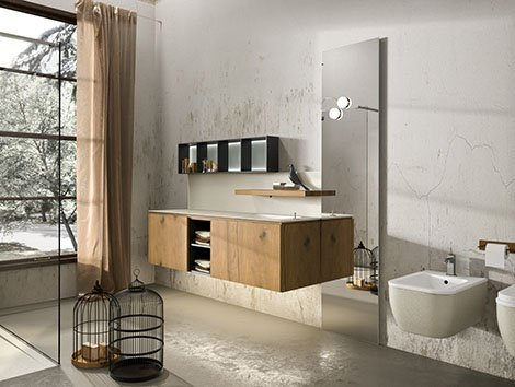 Mobili bagno occasioni beautiful offerte di marzo with for Occasioni design