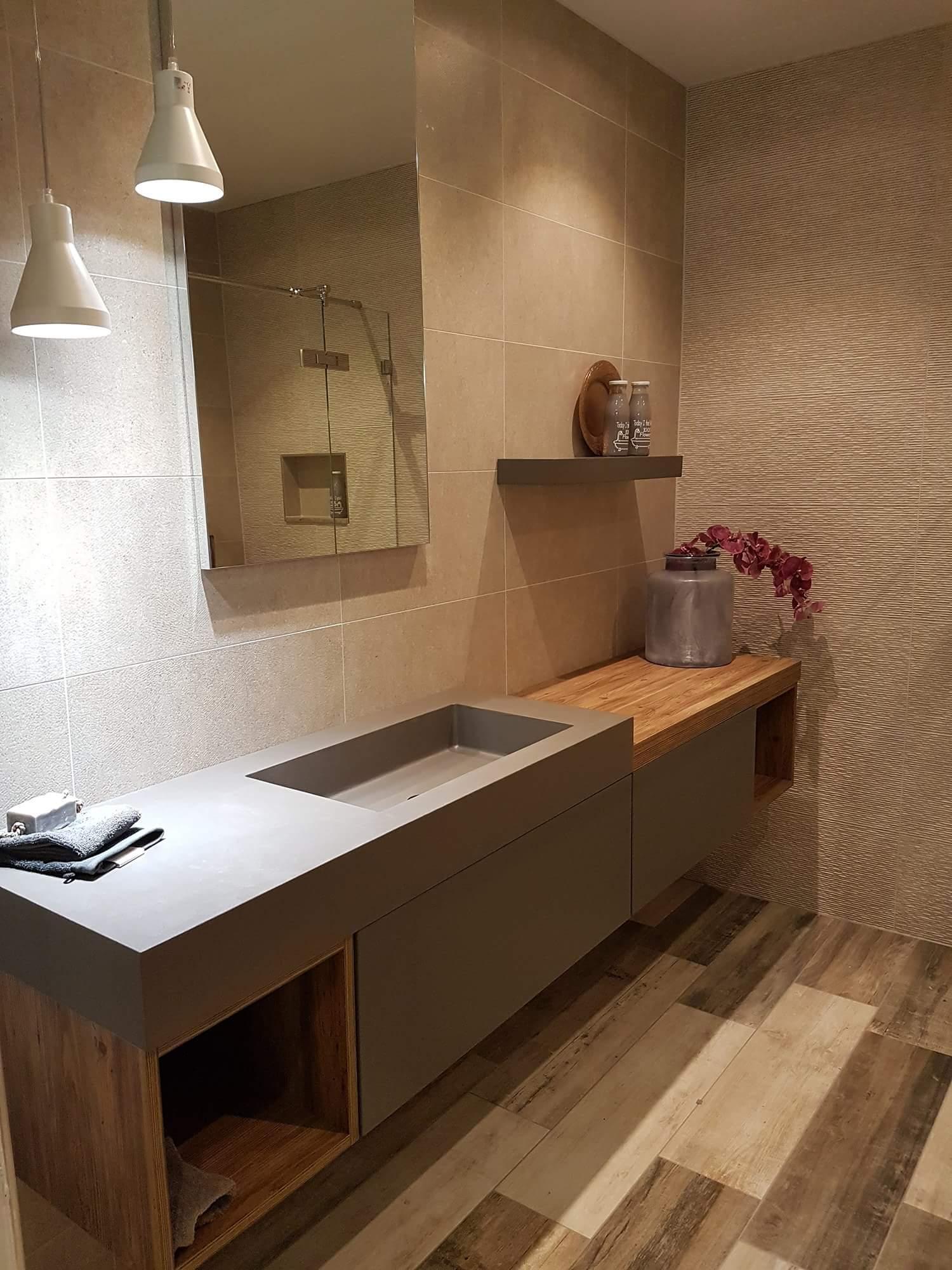 mobili bagno di design pieve di soligo conegliano