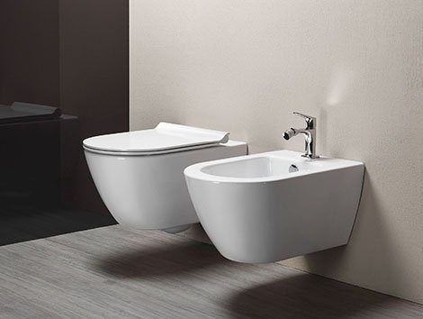 Offerte Arredo bagno e rubinetteria - Pieve di Soligo - Conegliano ...