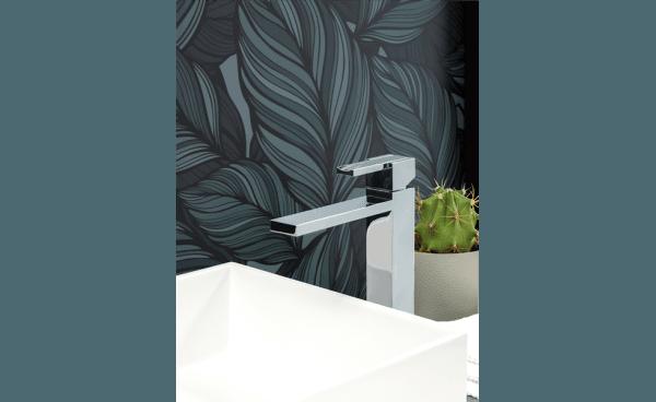 Rubinetteria Vasca Da Bagno Zucchetti : Rubinetteria e accessori spazio bagno pieve di soligo
