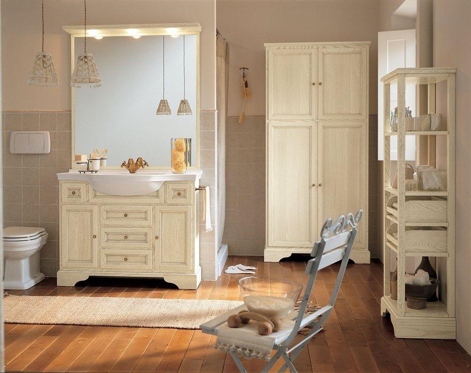 Mobili bagno di design pieve di soligo conegliano for Cerasa arredo bagno