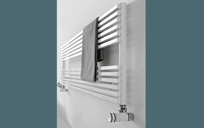 Radiatori pieve di soligo conegliano treviso for Spazio bagno pieve di soligo