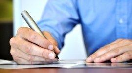 agenti immobiliari, proposte immobiliari, consulenza immobiliare