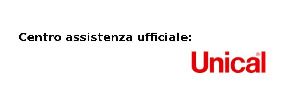 Assistenza Unical