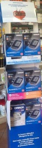 sfigmamometro pressione, apparecchio pressione, farmacia vendita sfigmamometro