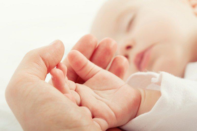 farmacia articoli neonati, farmacia articoli prima infanzia, sanitaria articoli neonati