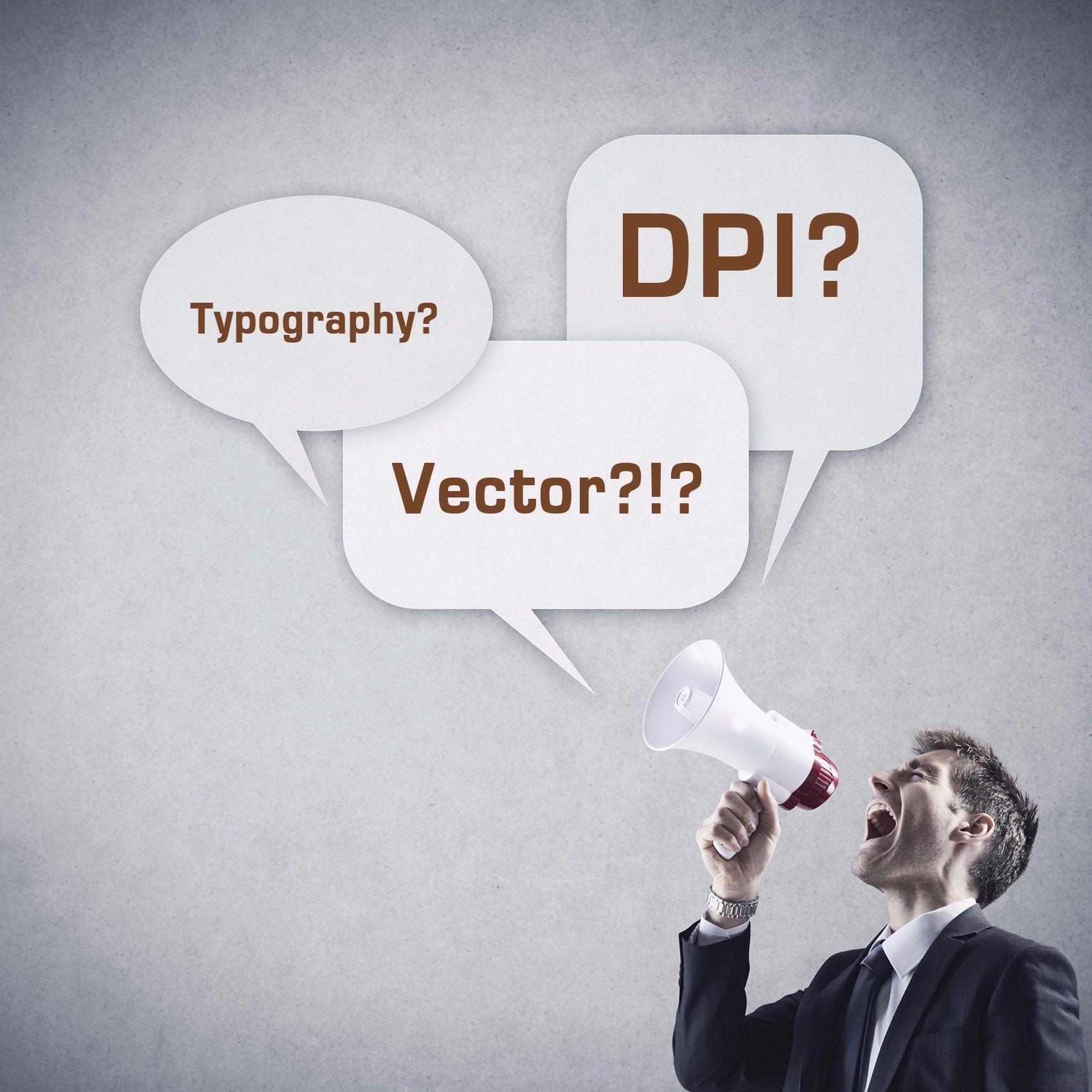graphic designer terms and definitions