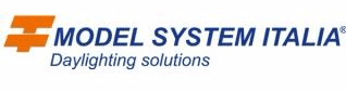 model system