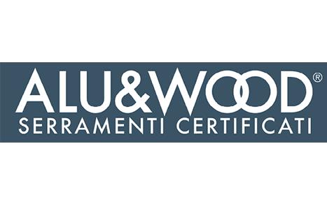 alu&wood