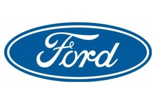Autofficina autorizzata Ford