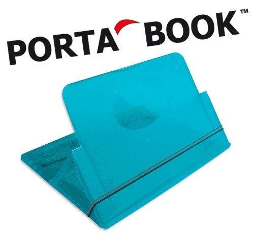 leggio-portabook-leggicomodo_06.jpeg