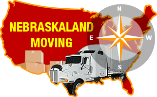 Nebraskaland Moving