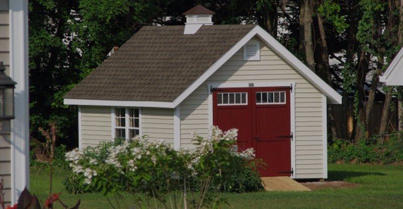 Empire Fences Co Ridgefield Ct Home