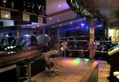 Live Bands - Exeter, Devon - Devon & Exeter Squash & Racketball - cocktails