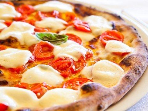 pizzeria il quirinale