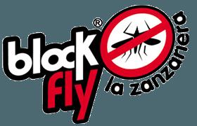zanzariere fly block