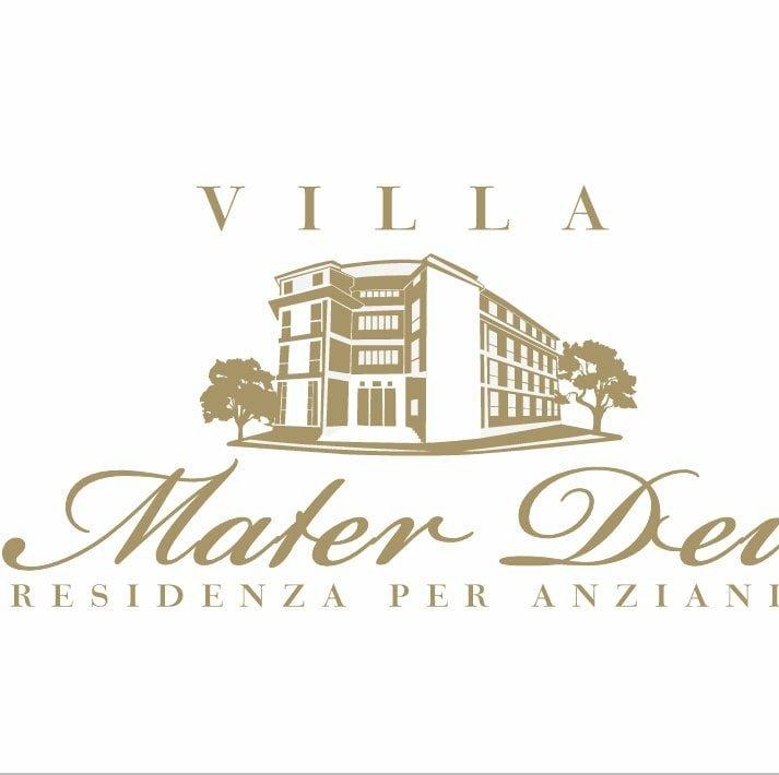 Casa di Riposo Villa Mater Dei