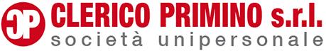 CLERICO PRIMINO - LOGO