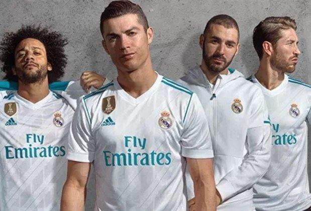 maglie giocatori calcio