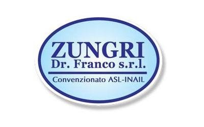 Convenzione Dr Zungri