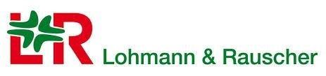 prodotti LOHMANN-RAUSCHER