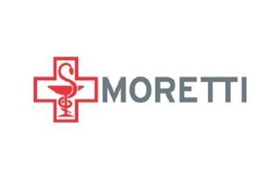 Prodotti Moretti
