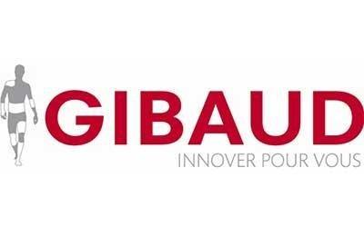 Prodotti Gibau