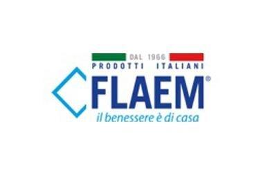 Prodotti Flaem