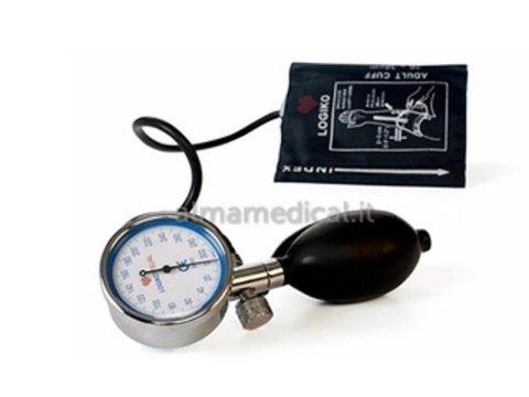 moretti-sfigmomanometro-ad