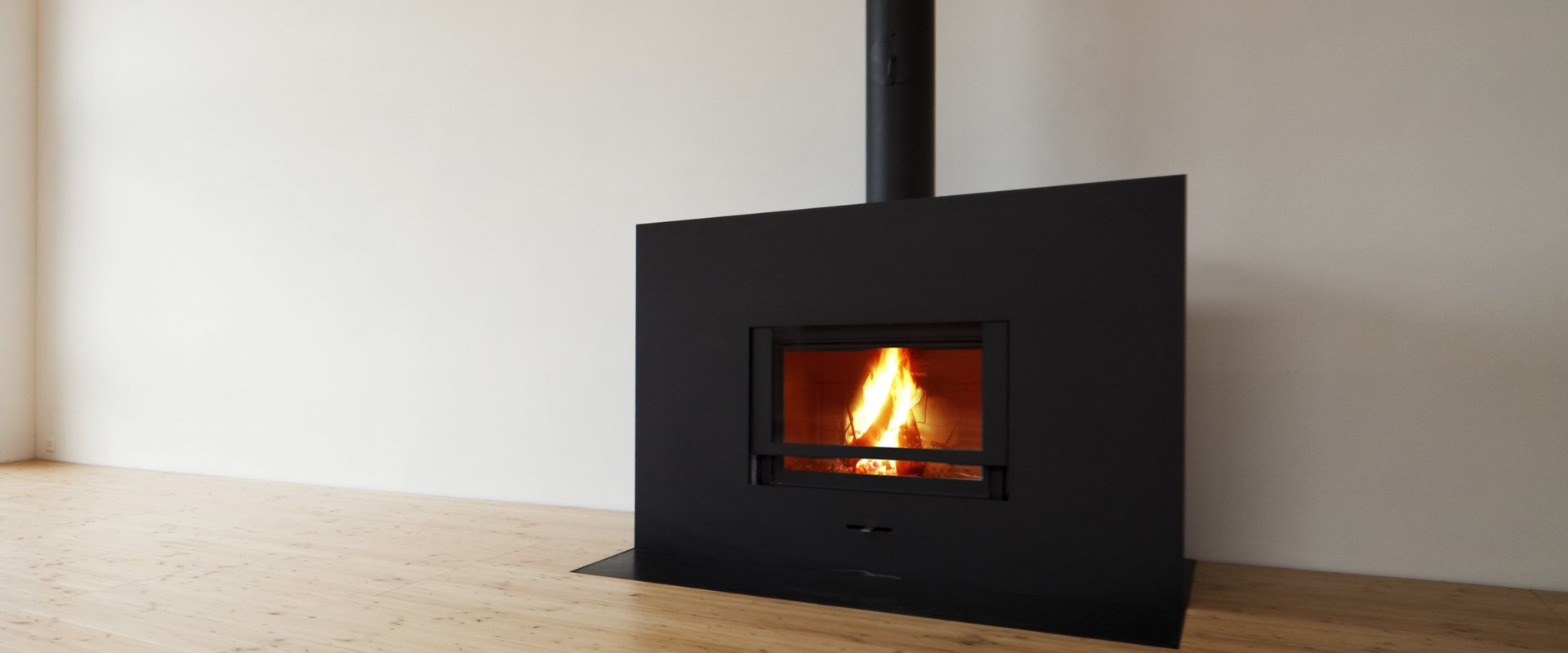 Aduro and asgard stoves