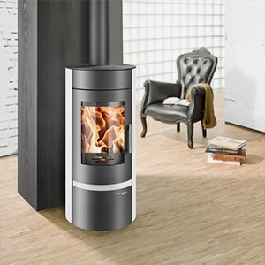 multi-fuel stoves