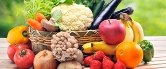 dietologo nutrizionista