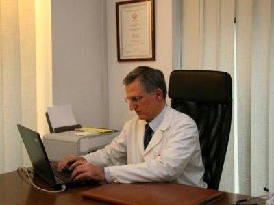 dietologo salerno