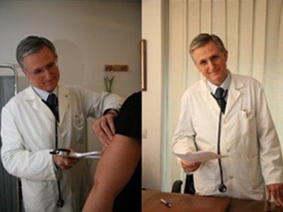 dietoterapie salerno