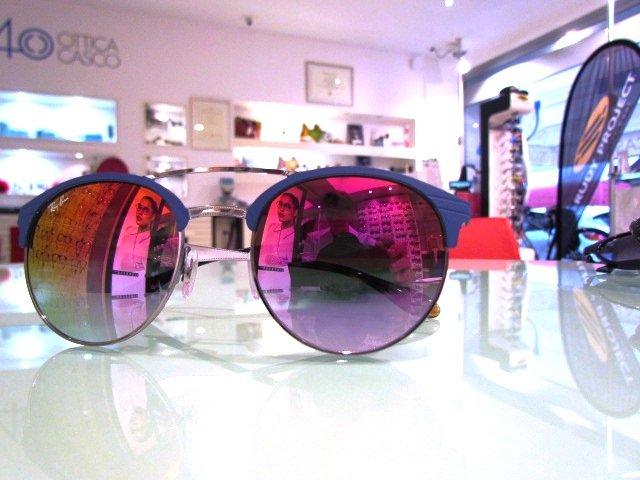 Ray-Ban occhiali da sole